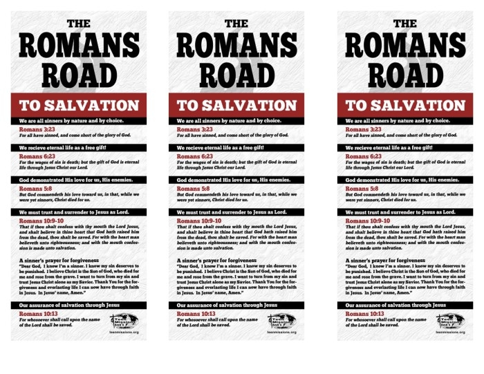 10 Commandments Coloring Pages - Roman Road to Salvation