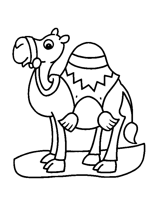 101 Dalmatians Coloring Pages - Boy and Bird Coloring Pictures