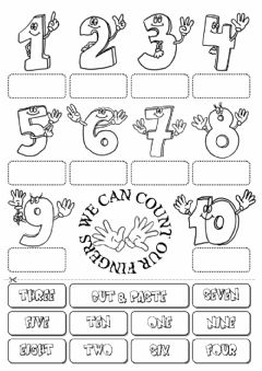 3rd grade coloring pages - viewgame id=2367