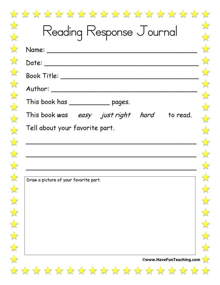 25 3rd Grade Coloring Pages Images | FREE COLORING PAGES - Part 2