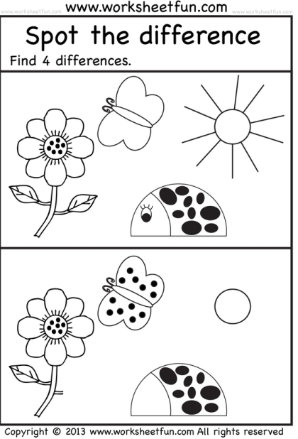 420 coloring pages - 3322