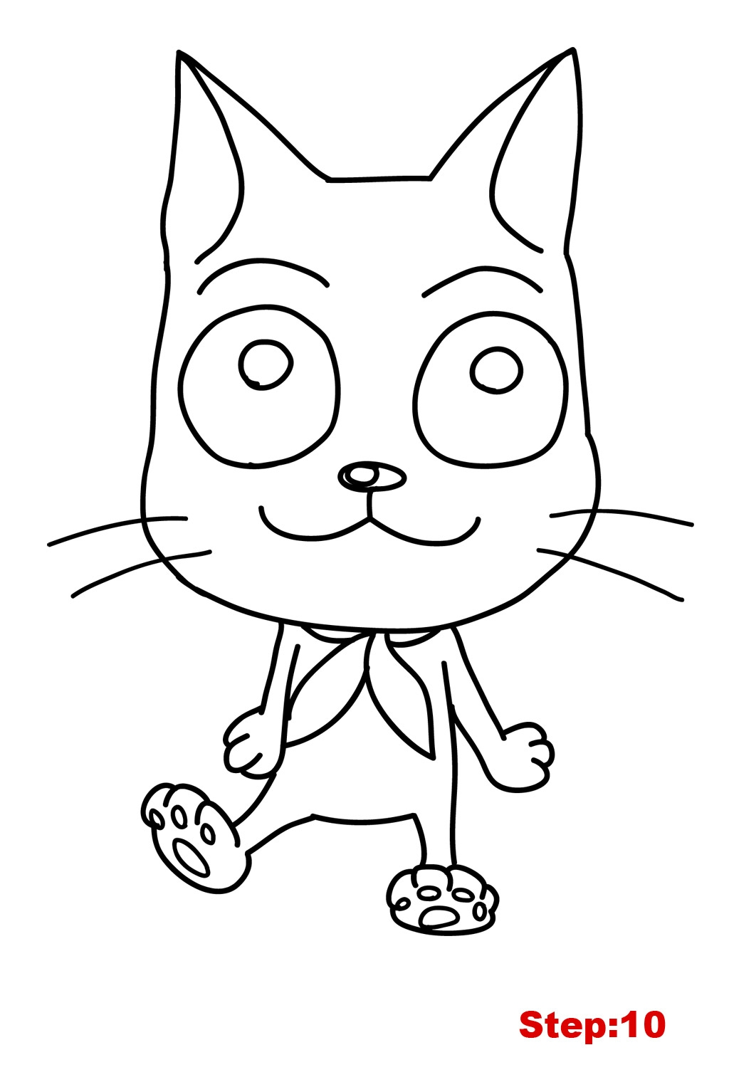 28 9 11 Coloring Pages Compilation Free Coloring Pages Part 2
