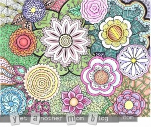 adult coloring pages colored - free advanced coloring pages adult coloring pictures