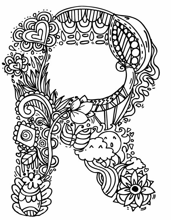 adult coloring pages elephant - elephantbell i=438 46