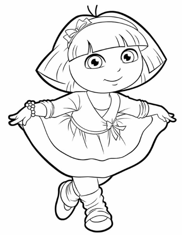 adventure time coloring pages - coloring