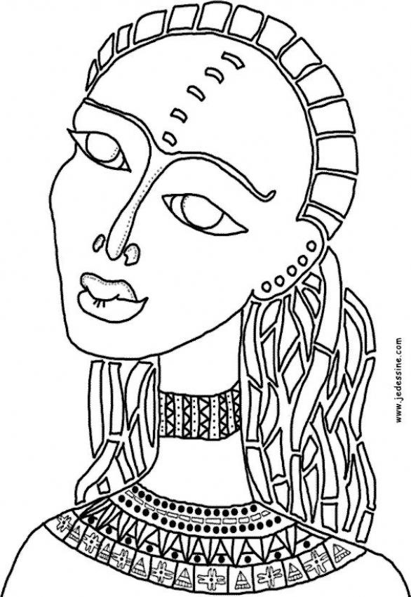 Africa Coloring Pages - 17 Best Ideas About African Crafts Kids On Pinterest