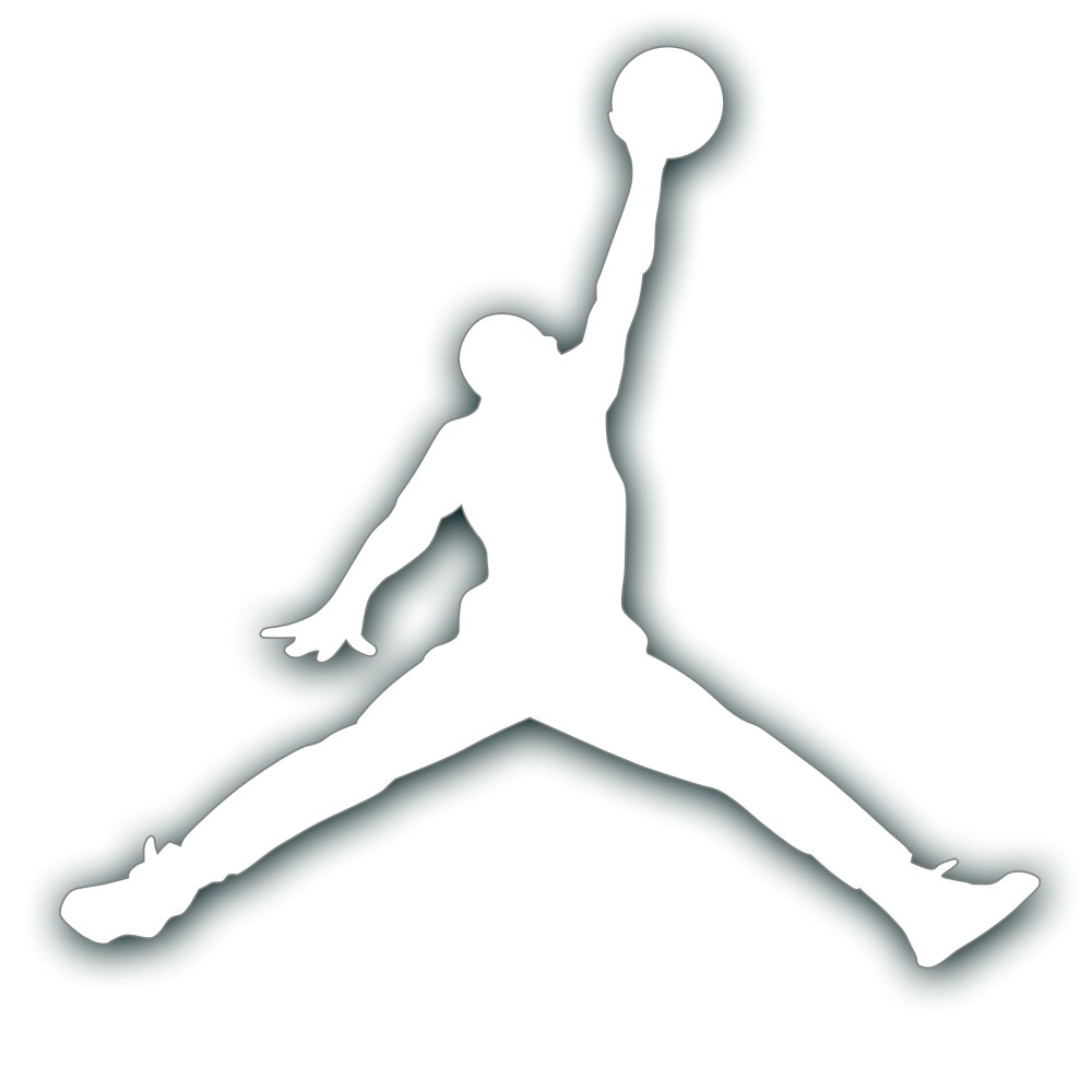 air jordan coloring pages - r=air jordan 2