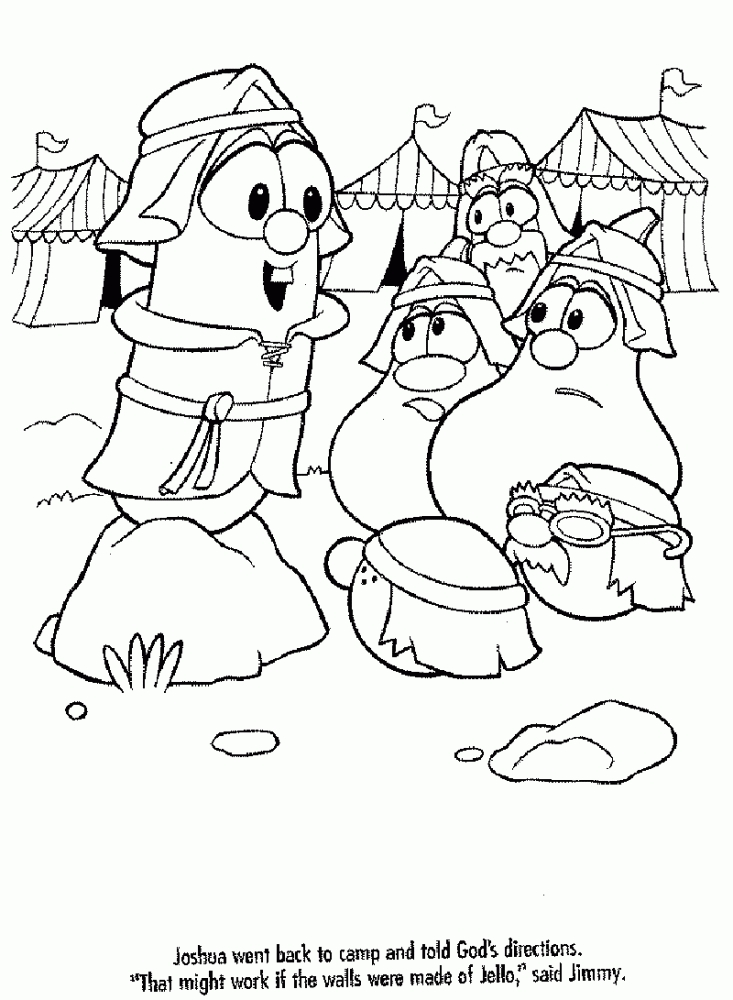all saints day coloring pages - obe nce coloring page