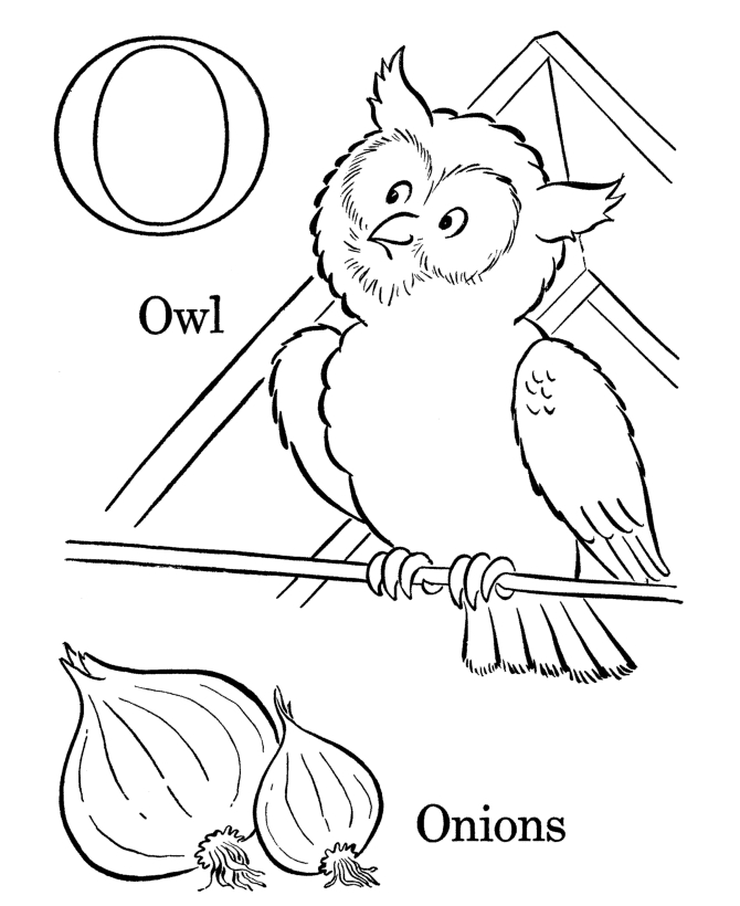 Alphabet Coloring Pages Az - Coloring Pages Preschool Coloring Pages Alphabet Az