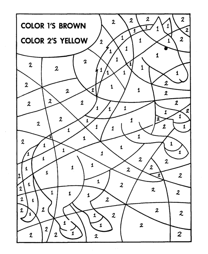 america coloring pages -