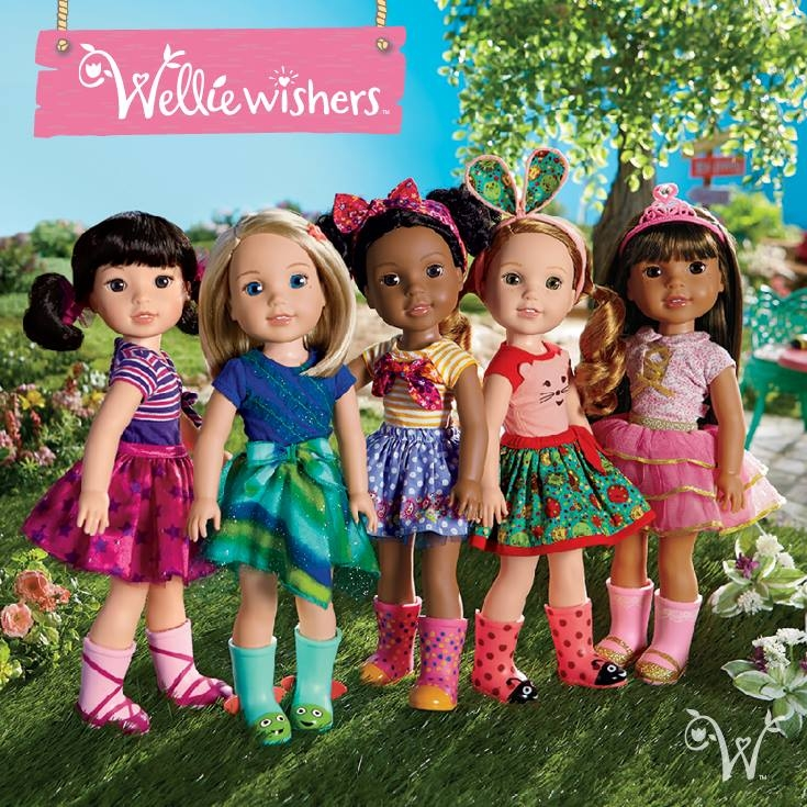 american girl doll coloring pages - giveaway wellie wishes from american girl brand welliewishers new