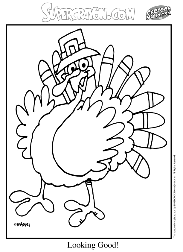 american girl doll coloring pages - thanksgiving coloring pages for adults