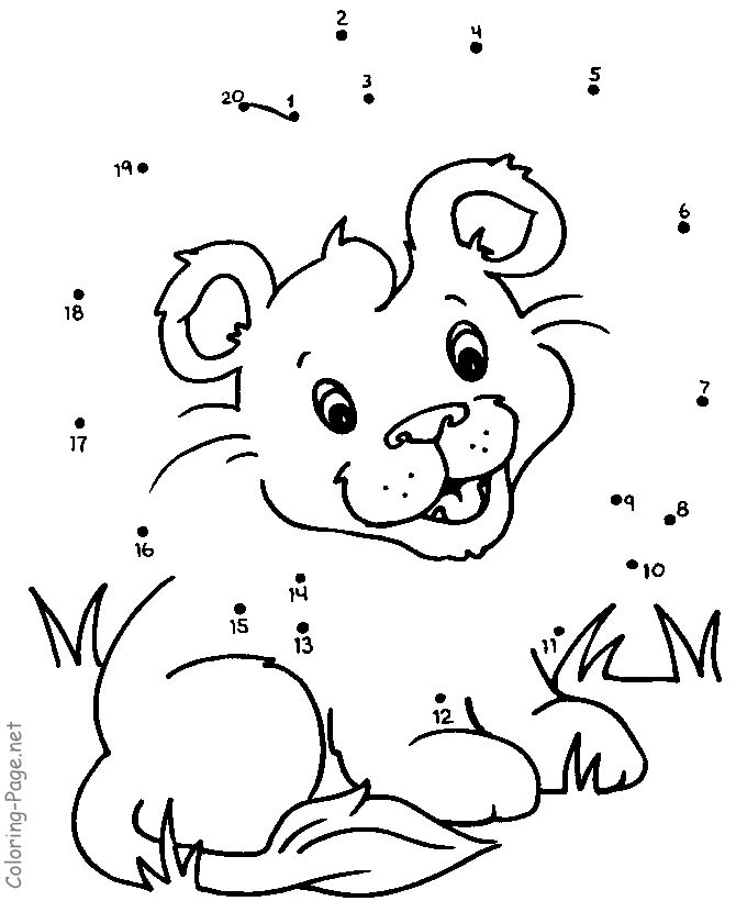 anchor coloring page - printable activities