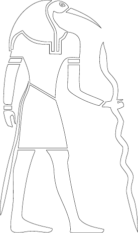 ancient egypt coloring pages - ancient egypt coloring pages
