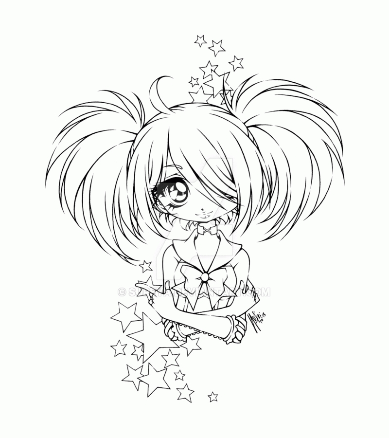 aphmau coloring pages - aphmau and laurance coloring pages sketch templates