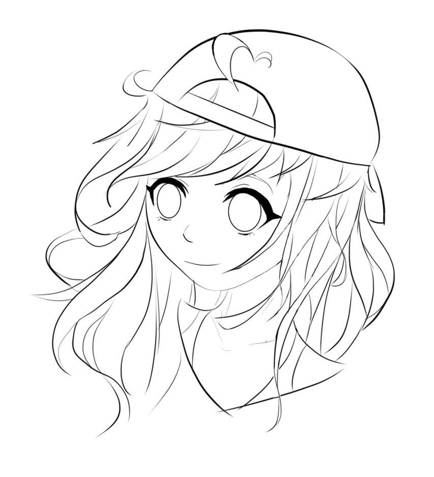 aphmau coloring pages - aphmau pages in black and white sketch templates