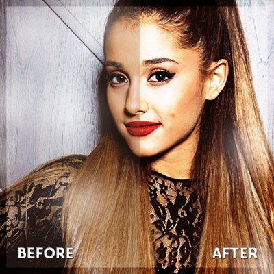 ariana grande coloring pages - BEST MISTAKE ariana grande COLOR