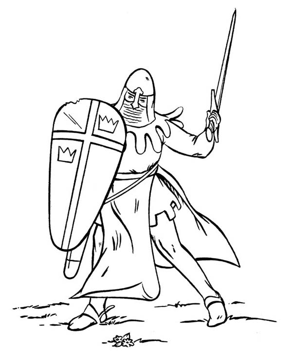 armor of god coloring pages - armor of god coloring pages
