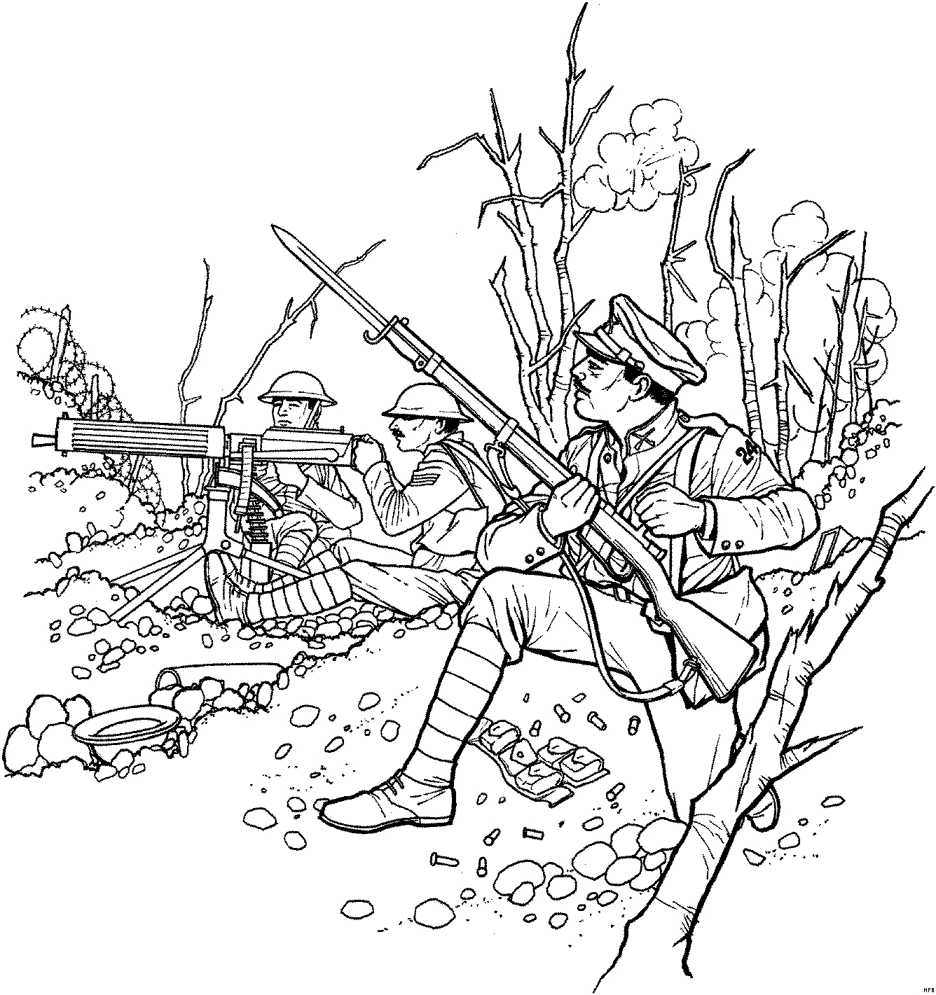 28 army coloring pages selection free coloring pages for Free army coloring pages