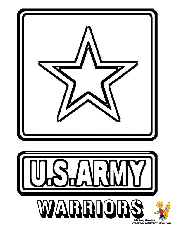 army tank coloring pages - army coloring pages for boys