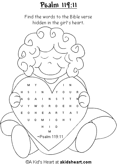 ash wednesday coloring pages - ps ap