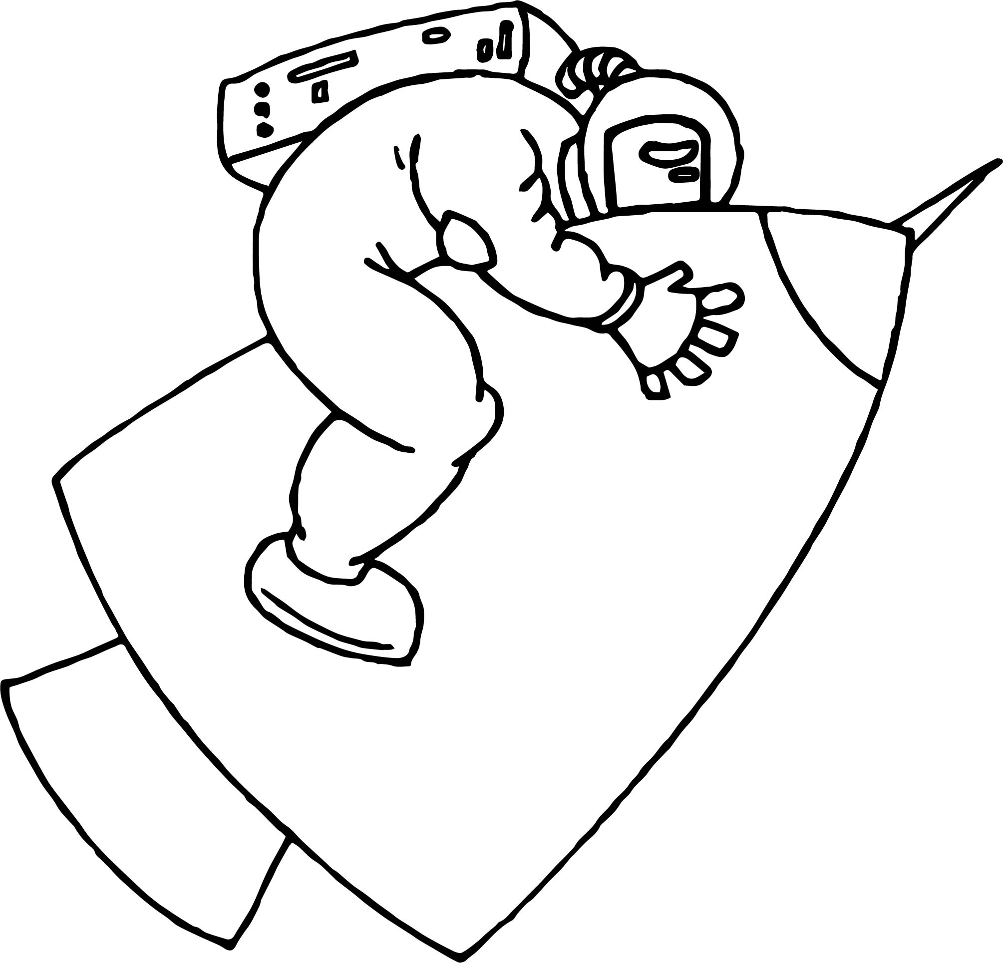 27 astronaut Coloring Pages Images | FREE COLORING PAGES - Part 2
