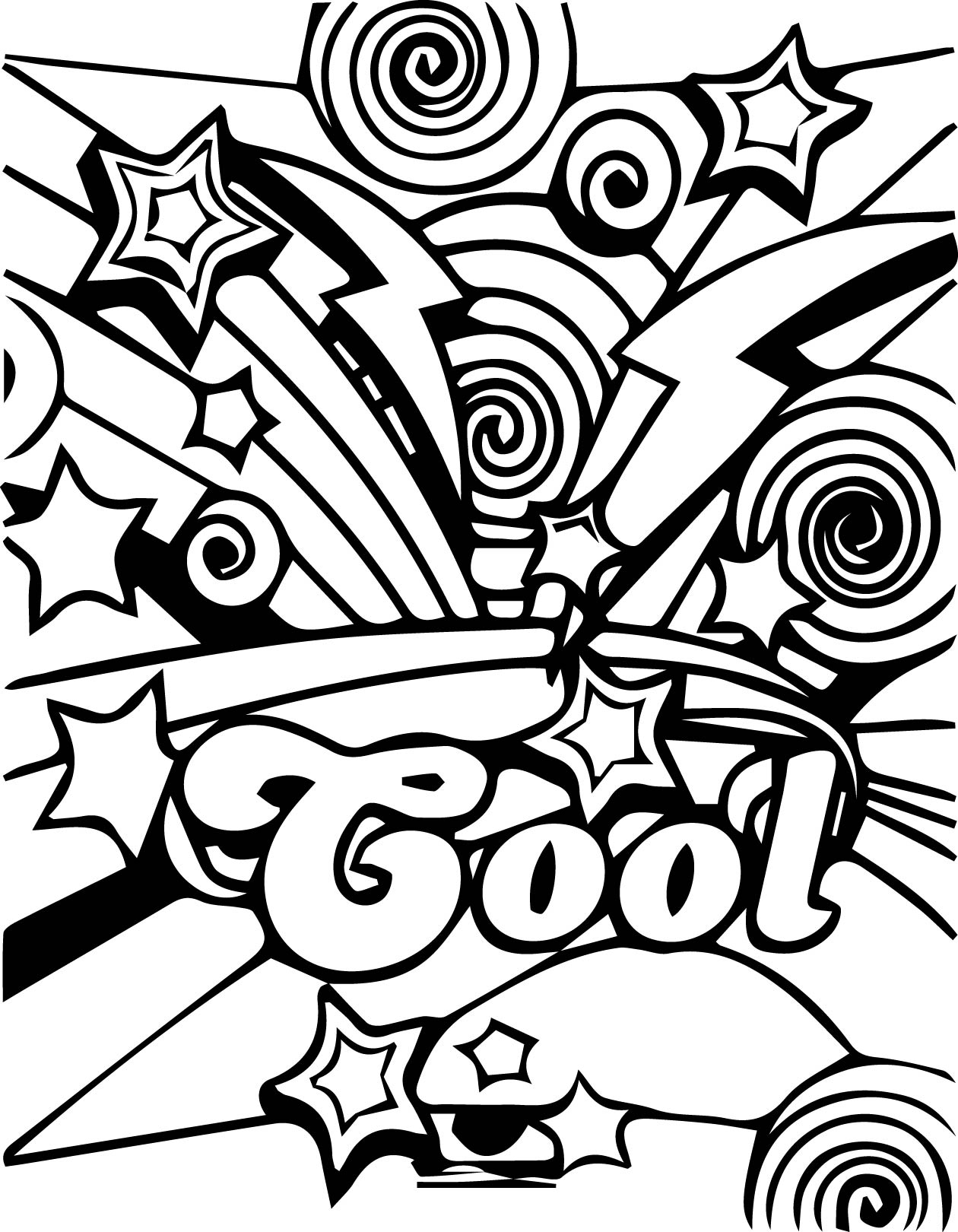awesome coloring pages - awesome coloring pages printable awesome coloring pages