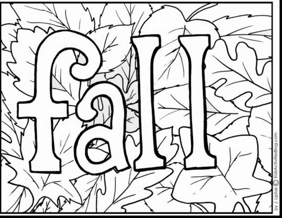 awesome coloring pages - fall printables coloring pages awesome printable fall coloring pages kids with printable fall sheets