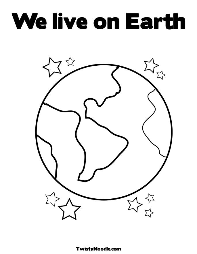 baby alive coloring pages - coloring pages baby alive