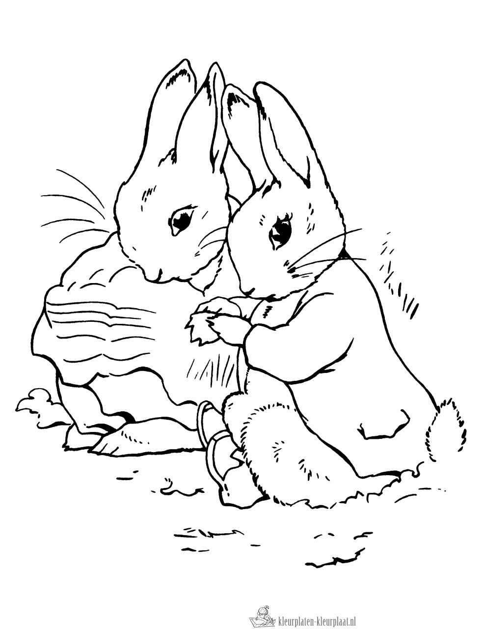 21 Baby Disney Coloring Pages Compilation Free Coloring Pages