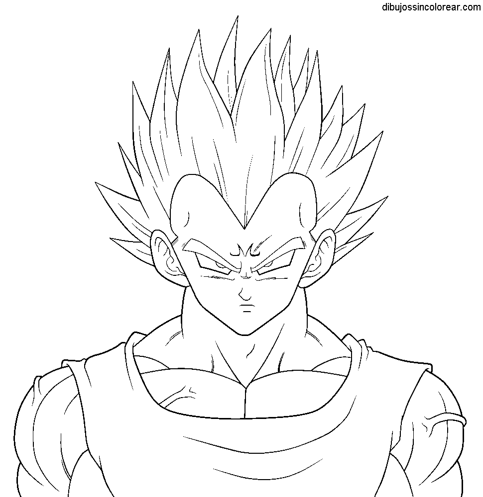 baby dragon coloring pages - dibujos de ve a dragonball para