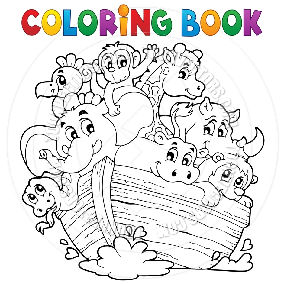 21 Baby Fox Coloring Pages Pictures | FREE COLORING PAGES - Part 2