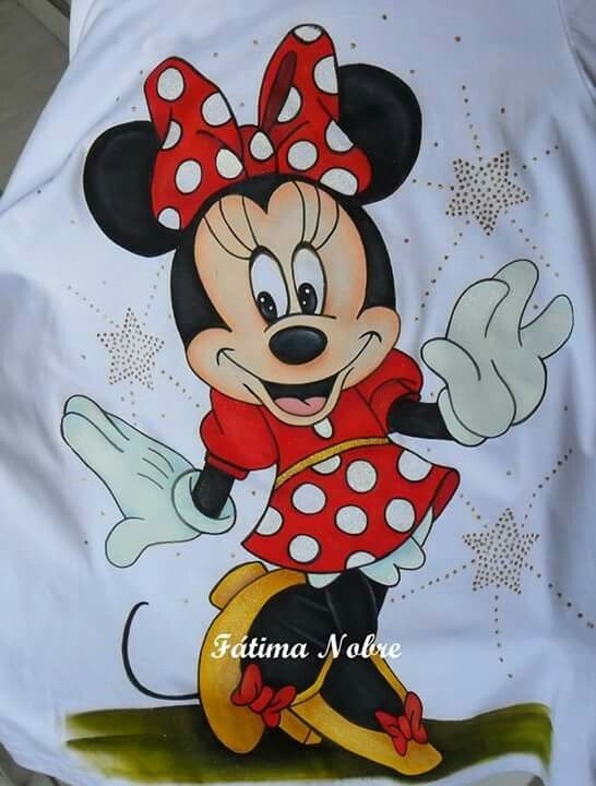 baby minnie mouse coloring pages -