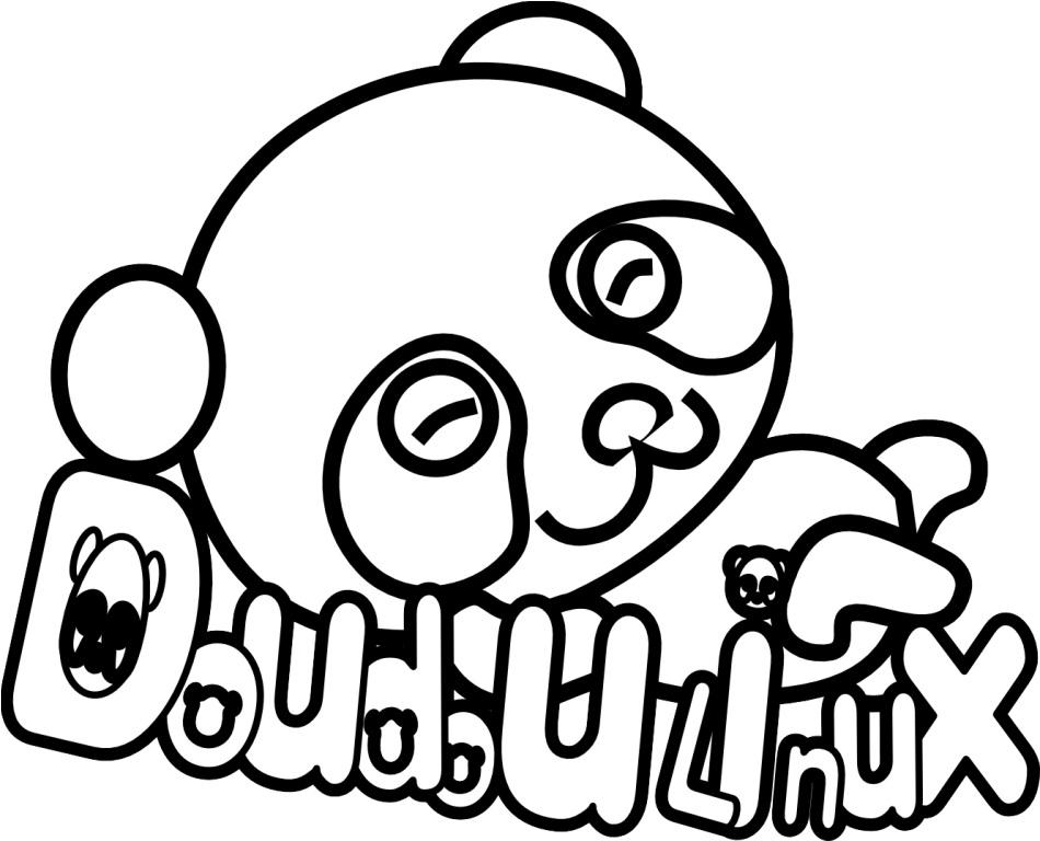 Baby Panda Coloring Pages - Baby Panda Coloring Pages Bestofcoloring