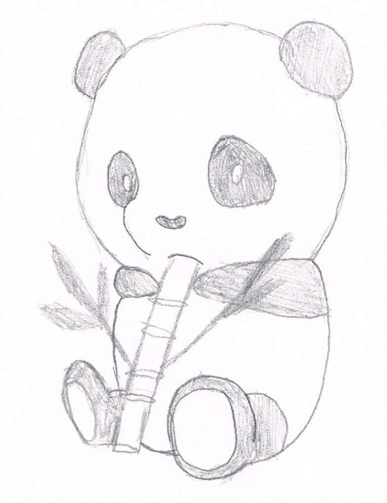 24 Baby Panda Coloring Pages Compilation | FREE COLORING PAGES - Part 2