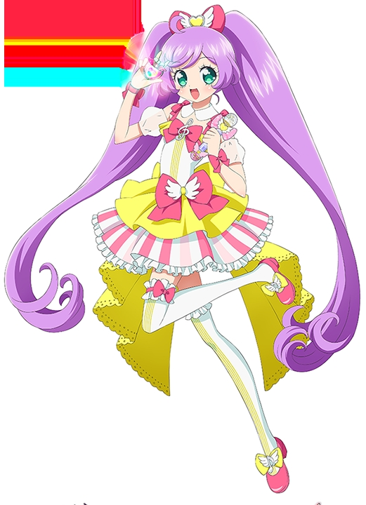 baby unicorn coloring pages - file laala s2 visual