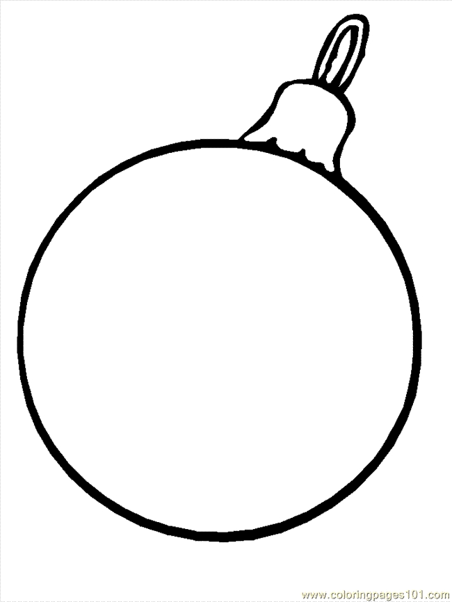 barack obama coloring page - christmas coloring pages for toddlers