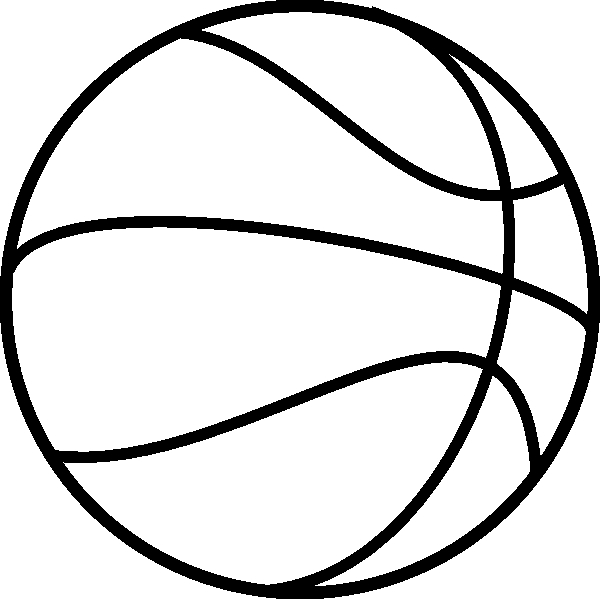 basketball coloring pages - basketball coloring pages 2