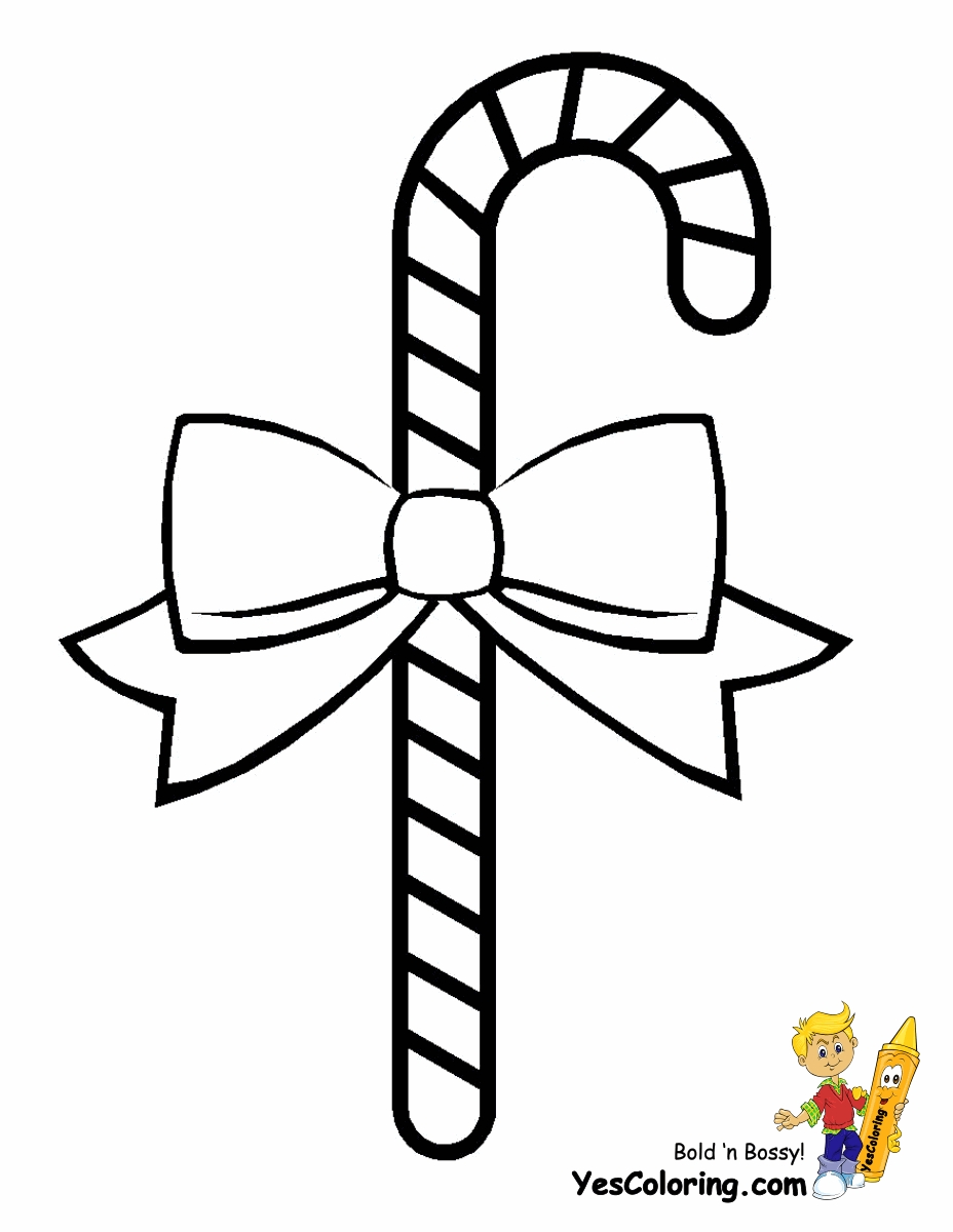 batman coloring pages - coloring pages of christmas stuff
