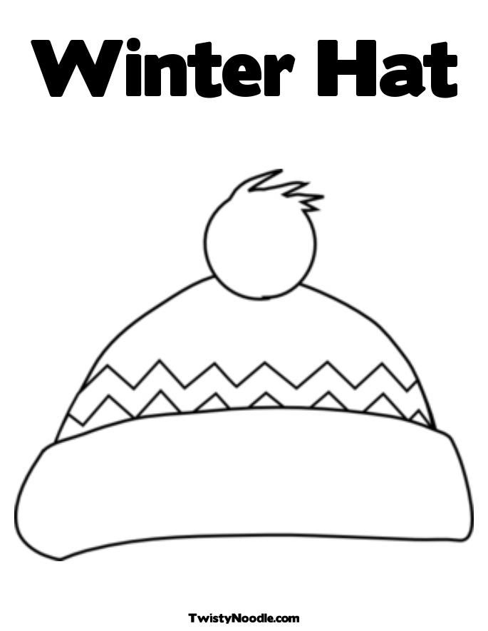batman coloring pages - winter scarf coloring pages