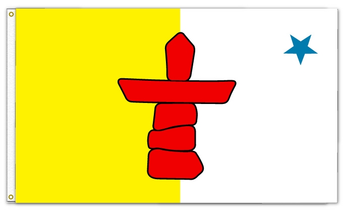 nunavut flag coloring page - 21 batman logo coloring pages collections free coloring