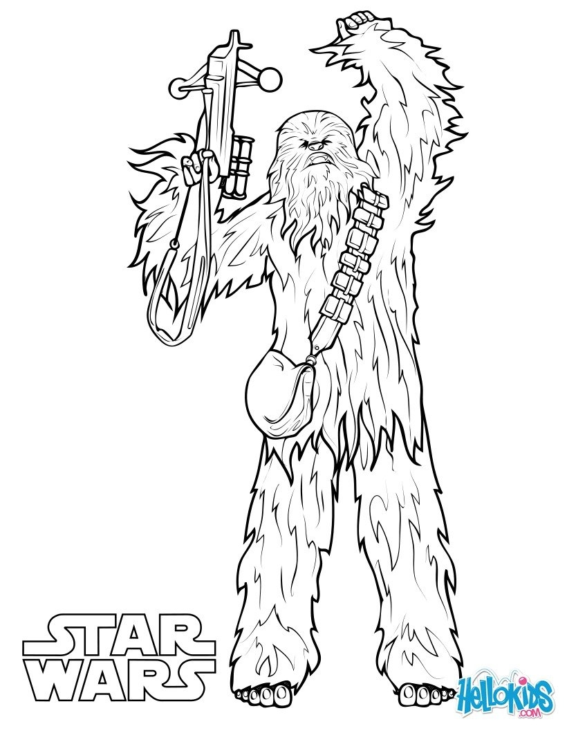 25 bb8 coloring page compilation free coloring pages part 3 bb8 coloring page bb8 robot coloring
