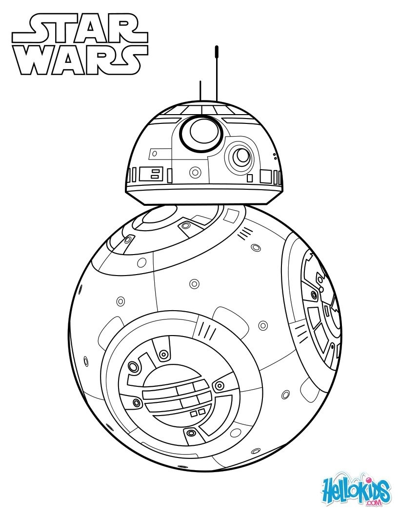 25 Bb8 Coloring Page Compilation | FREE COLORING PAGES