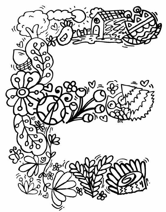 bedroom coloring pages - elephantbell i=438 33