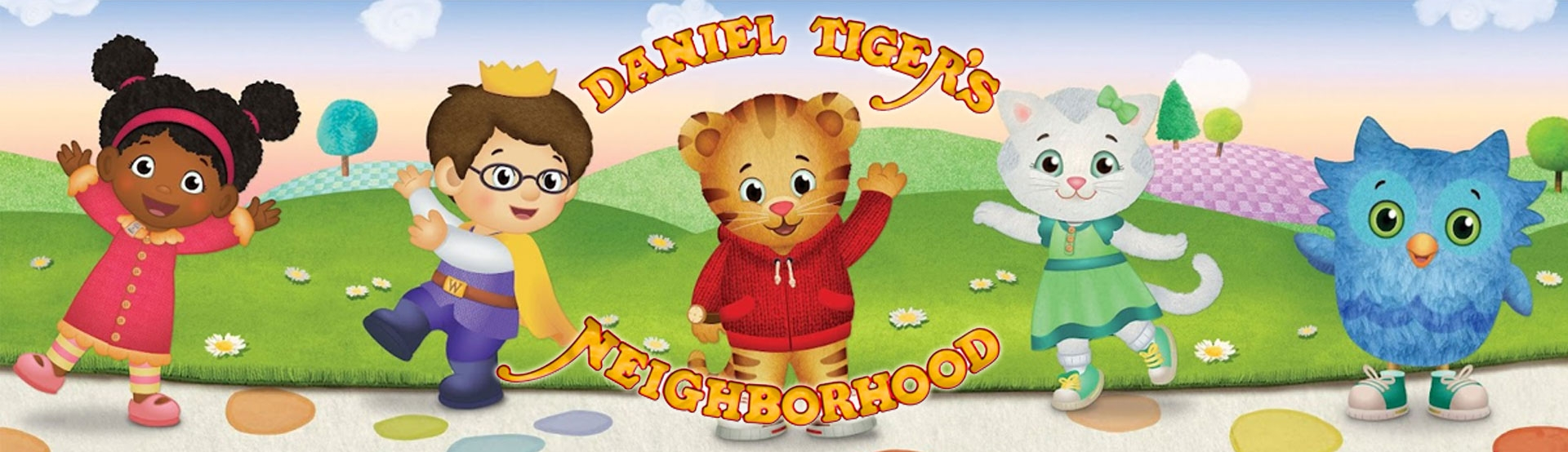 being thankful coloring pages - 134 daniel tiger s neighborhood