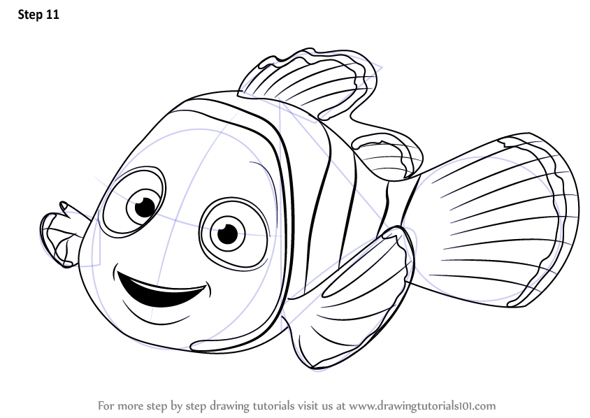 24 Bendy Coloring Pages Printable