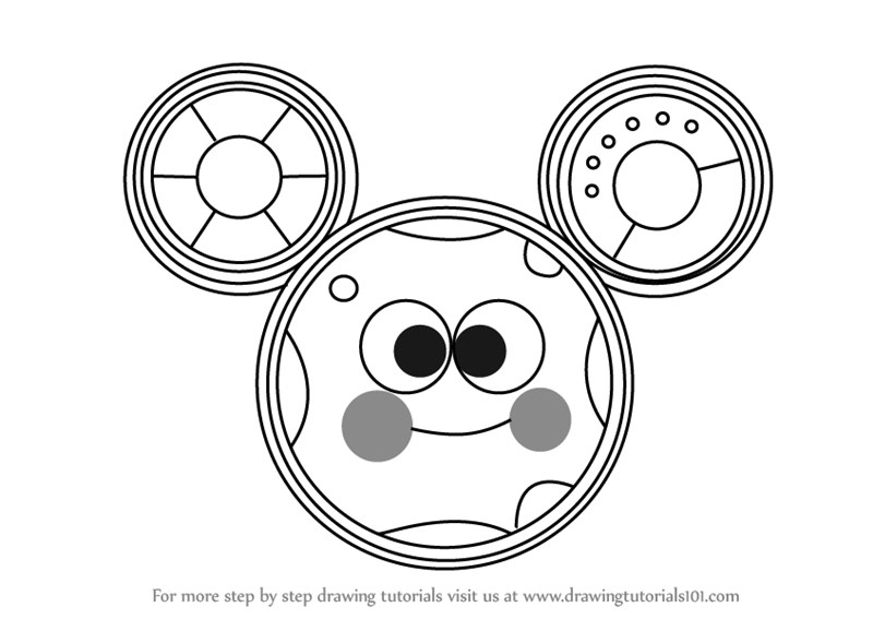 24 Bendy Coloring Pages Printable FREE COLORING PAGES Part 2