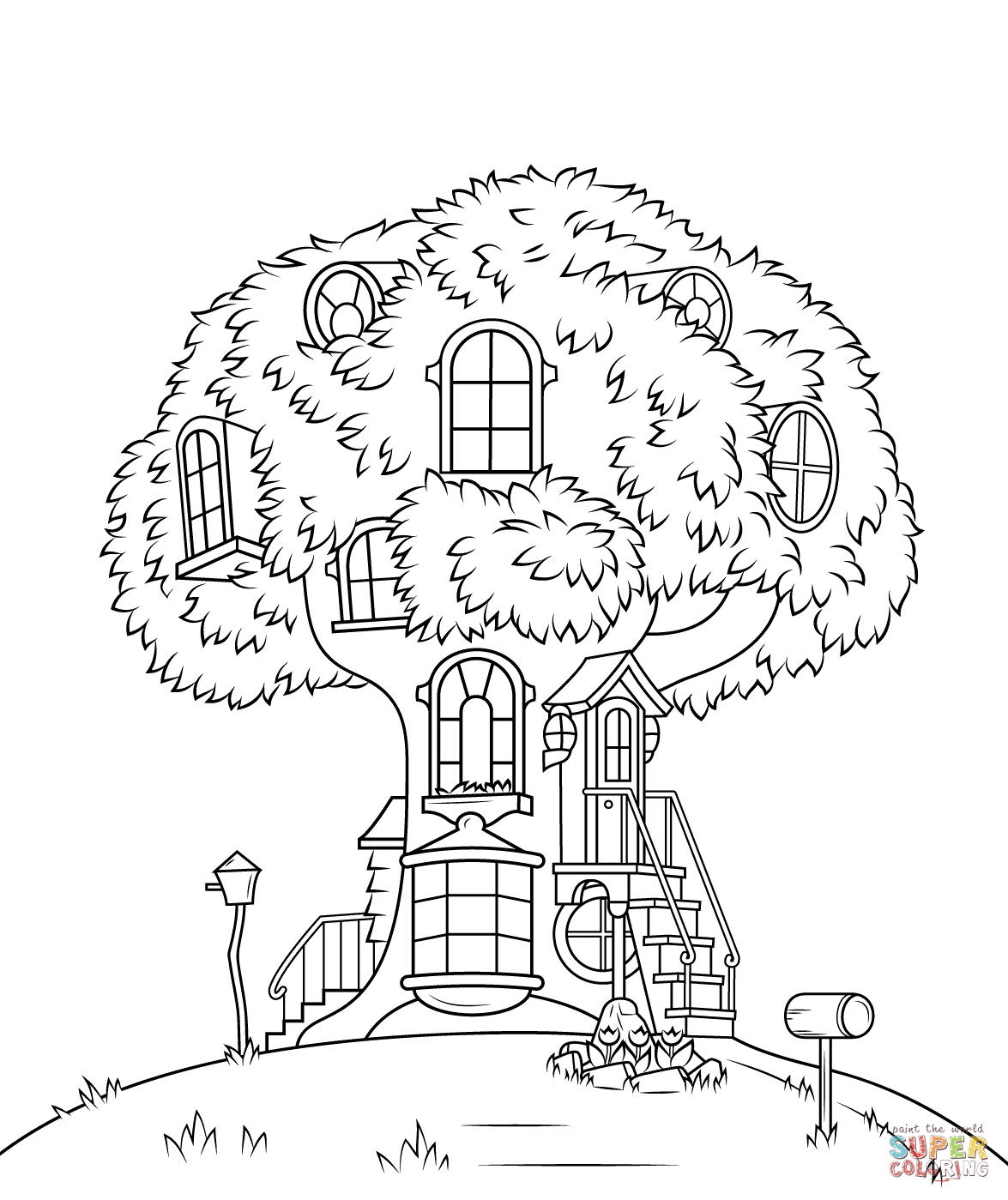 berenstain bears coloring pages - berenstein bears coloring sketch templates
