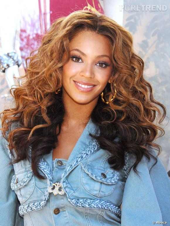 beyonce coloring pages - 1