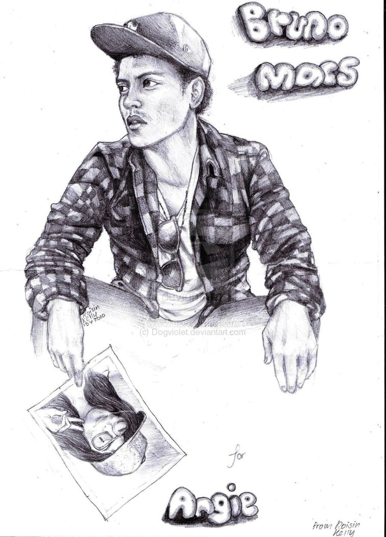 beyonce coloring pages - bruno mars coloring pages sketch templates